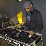Dub Step Friday 13th