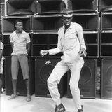 DJ Flash Ras - Dancehall Roots