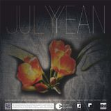 YEAN - JULY Mix [Mirror Records]