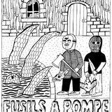 Fusils A Pompe Radio Show - Episode 3