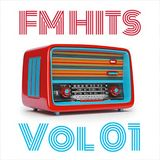 FM HITS - SPECIAL PLAYLIST VOL 01