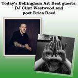 Bellingham Art Beat Show 101