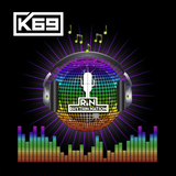 Rhythm Nation with K69 (October 2017)