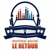 Émission Montréal Pluriel 2 du 09-10-18 - Le vaccin contre l'influenza (grippe)