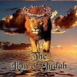 Israelites  Music Vibez
