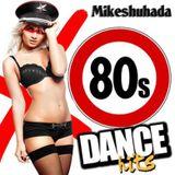 80s Dance Hits ...d-_-b