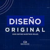 09JUN19   FAMILIA: DISEÑO ORIGINAL   Mauricio Castellón  Campaña: Diseño Original   #PrédicasIBM