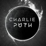 CharliePuthMix