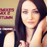 Best Remixes Dance Mix 2 (2014 Autumn)