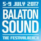 Armin van Buuren – Live @ Balaton Sound Festival (Hungary) – 06-JUL-2017