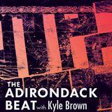 The Adirondack Beat #13