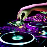 NYE 2014 Mix Up