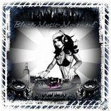 Avant ft.funkysize.dj - Joy & Pain (Maze & F.B Tribute Remix)