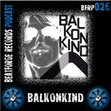 BFR Podcast | 026 | Balkonkind