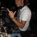 CHALET PARTY MARZO 2015 MIXED BY RAUL OLIVA VOL. 1