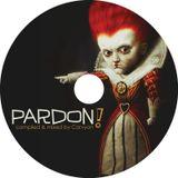 Corvyon - Pardon!