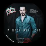 Marco Hanna - Winter Mix 2017