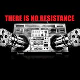 Mechanic Slave a.k.a Bad System - FUTURE MUSIC MIX (2.12.2012)
