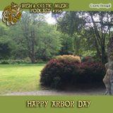 Arbor Day #356