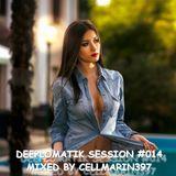 Deeplomatik Session #014
