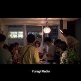 Yuragi Radio Vol01