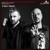 Trackitdown presents Veerus & Maxie Devine on Ibiza Sonica, September 2016