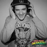 One Foot Skankin Free EP 2 - Minimix