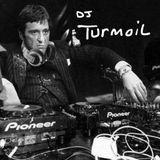 The Qwik Korner Mix PT.8