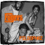 Fugees Mix 2016