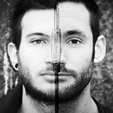 Leo & Mikel - ReFresh Padova (Special guest Matador M_nus) 02.03.13
