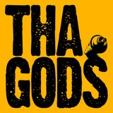 An Evening With Tha Gods - 3rd Helping, part 1