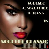 Soulful Classic Three 5