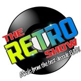 The Retro Show :: 10 November 2017
