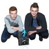 Magic Deejays - Promotional Mix May 2013