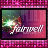 Bon Voyage INQ! - DiggyV Final Farewell Mix