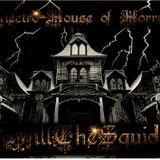 Electro-House of Horror