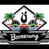 Boomerang Dj TBC 26\08\1983 Lato B