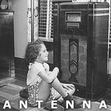 ANTENNA radio show 009