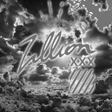Zillion - The Final Rave (Megamix)