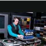 Dj Danny D - The Electro radio show
