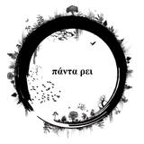 Panta Rhei Debütset 4.5.2019
