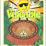 Kenny Ken Vibealite 'Summertime in the Jungle' 28th July 1995