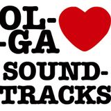 Olga Loves Soundtracks