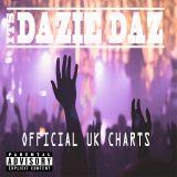 2017 #MixBlock Mixed By @Djdaziedaz