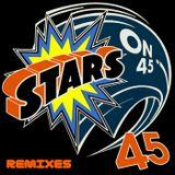 Stars On 45 Reloaded