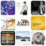 Full Circle on JazzFM: 3 July 2016