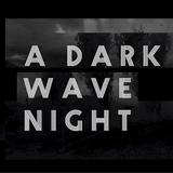 Werther Effekt @ A Darkwave Night - Le Velours Noir,Berlin