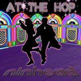 At the Hop