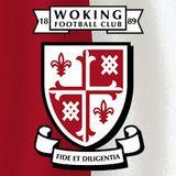 Surrey Sports Night on Brooklands Radio #lovingsurrey