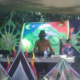 Psytuga Live Act 2015